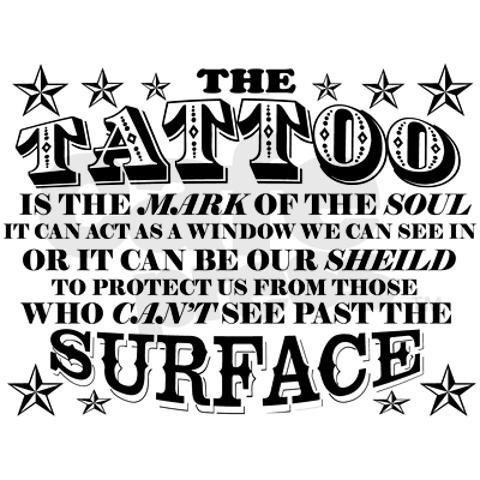 best-tattoo-shop-in-San-jose-Soul Imagez-Tattoo.jpg
